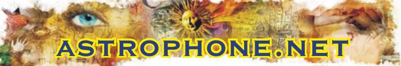 ASTROPHONE.NET - Verständnisvolle, esoterische & spirituelle Lebensberatung bei allen Problemen ASTROLINE LIEBESORAKEL