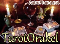 Tarotkarten legen | mystisches Orakel | präzise Vorhersagen